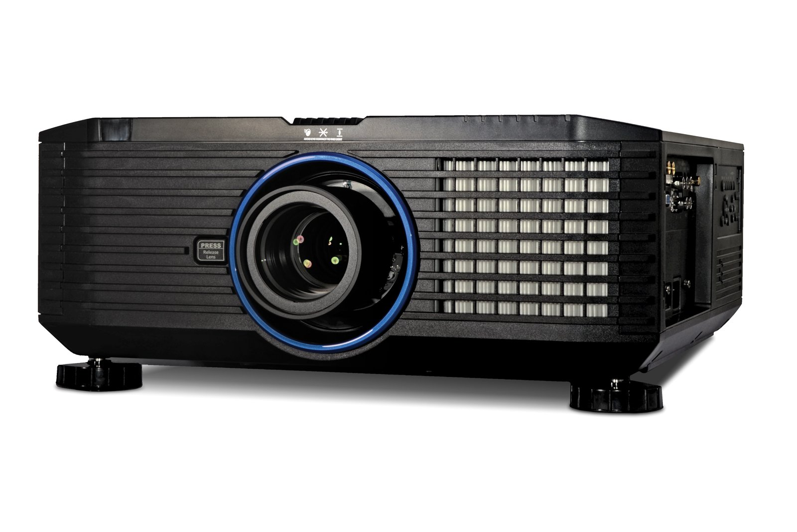 7000 Lumens DLP WUXGA Large Venue Projector - Body Only
