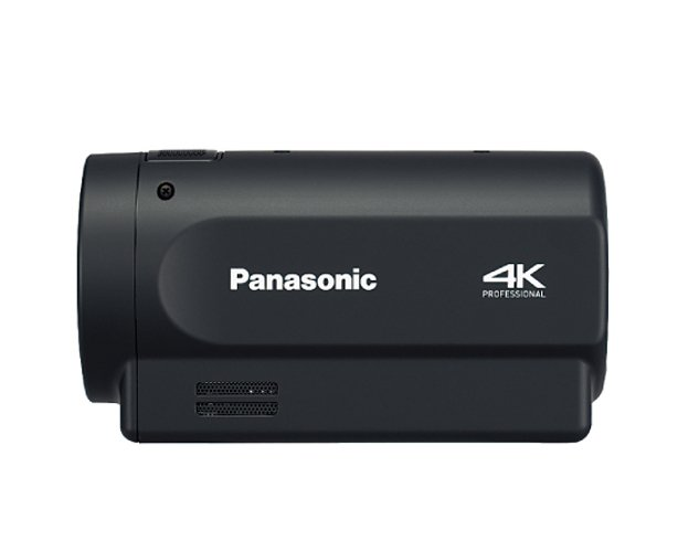 Panasonic AG-UCK20GJ  Compact 4K Camera Head with 20x lens for Portable Recorder  AG-UCK20GJ