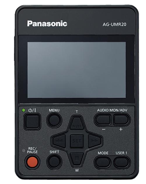 Memory Card Portable Recorder