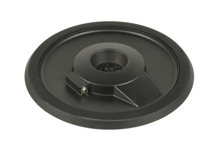 "Strike Pro Kit 14"" Cymbal"