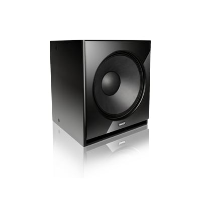 """Definition Install Series 15"""" Subwoofer"""