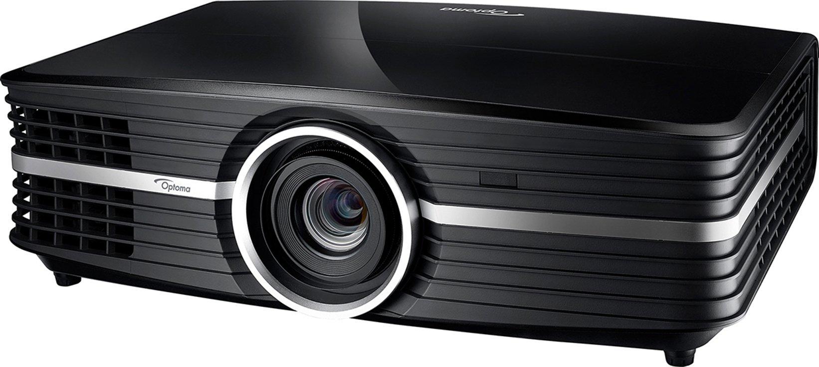 2200 Lumen 4K/UHD/HD Projector