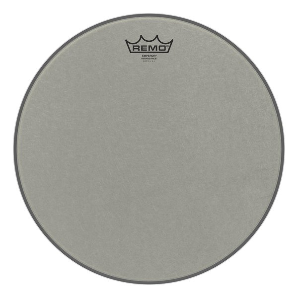 "Remo RE0014-SS 14"" Renaissance Emperor Batter Drum Head RE0014-SS"