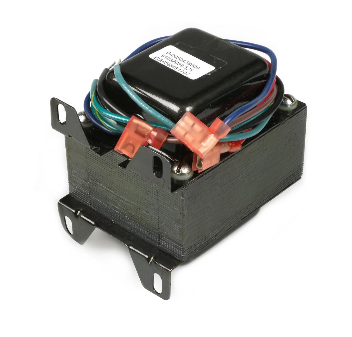 Fender 0050438049  Hot Rod Output Transformer 0050438049