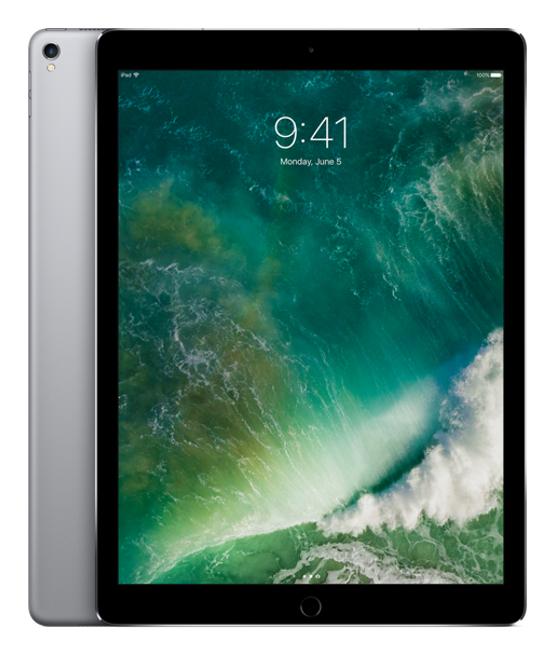 """Apple iPad Pro 10.5"""" Wi-Fi 64GB, A10X (2017 model) IPAD-PRO-10.5-64GB"""