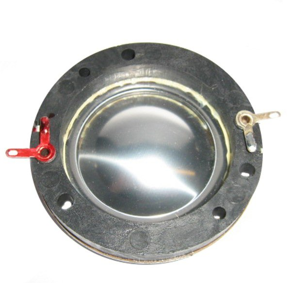 HF Diaphragm for TMS2 and TMS4