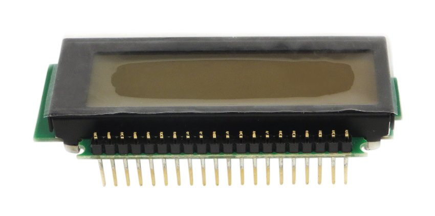 LCD Assembly For M9 / M13