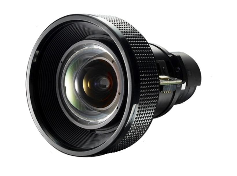 Short Throw Lens for Vivitek D5000 Series Projectors