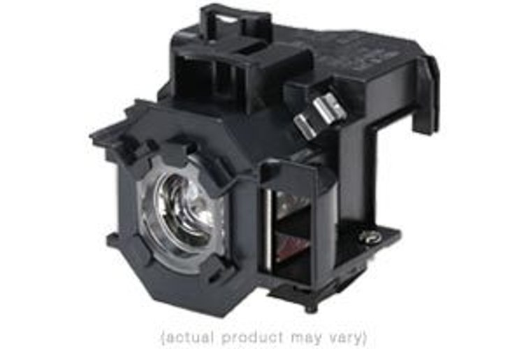 Epson V13H010L41  Replacement Lamp for EMP-S5 V13H010L41