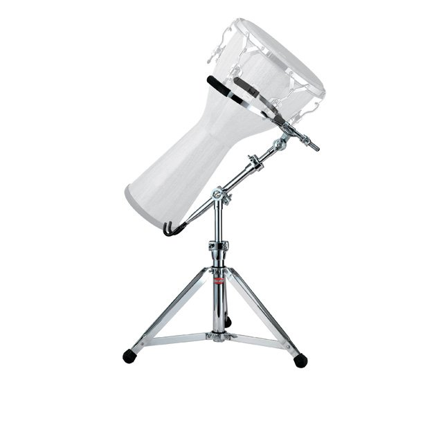Professional Djembe Stand