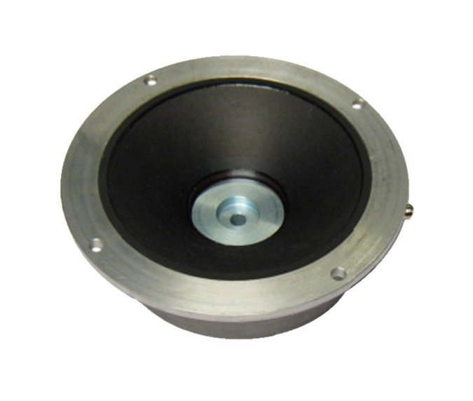 "6.5"" Mid-Range Speaker for TFA-600"