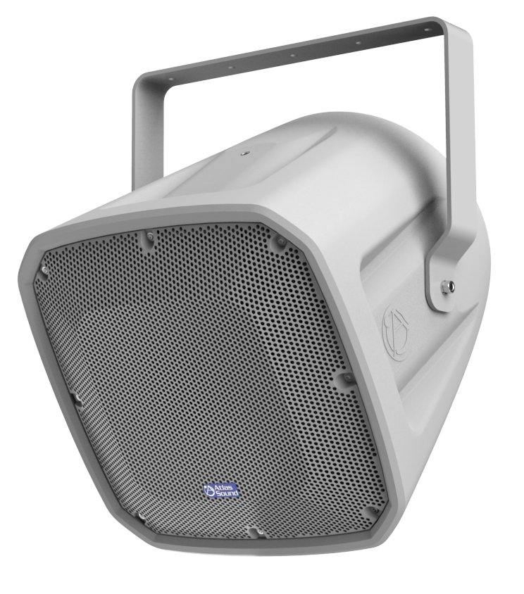 "Dual 12"" FS Series Arena Horn Subwoofer"