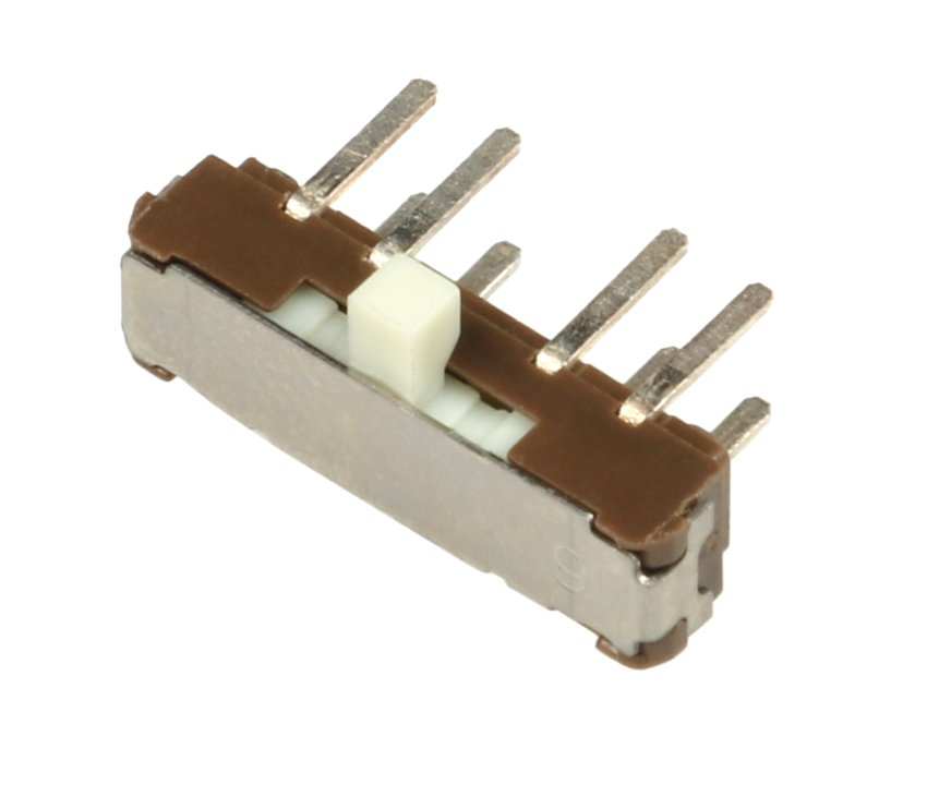 Power Switch for T20, T22, T28, T202