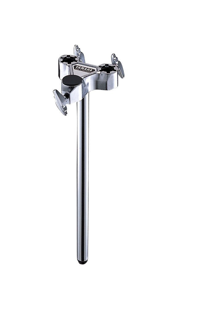 Rack Tom Mount : yamaha th904a stand mounted double rack tom holder full compass ~ Russianpoet.info Haus und Dekorationen