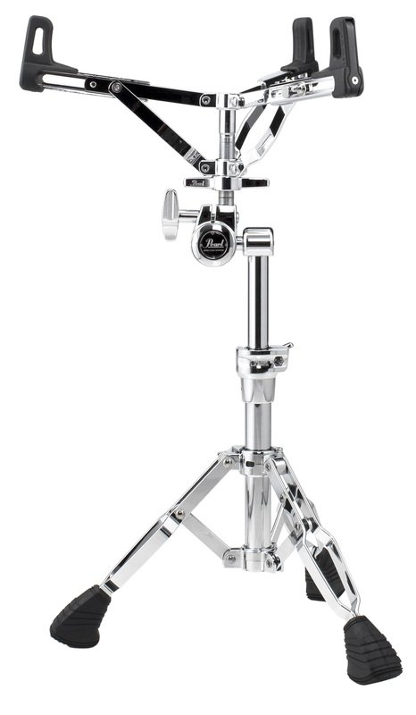 Snare Stand with Gyro-Lock Tilter