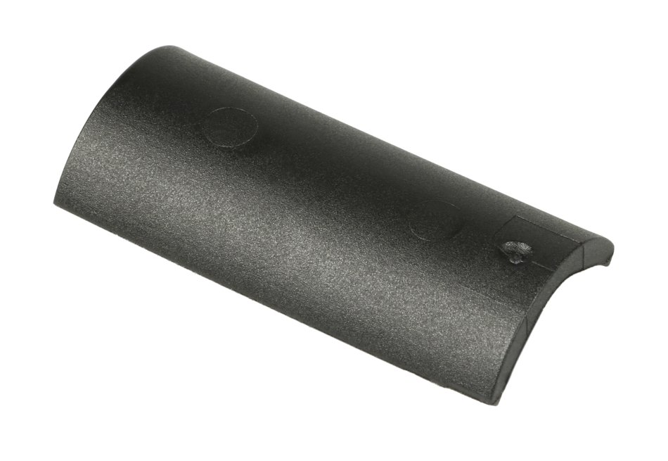 K&M Stands 01.87.535.55  Tube Protector for 19722 01.87.535.55