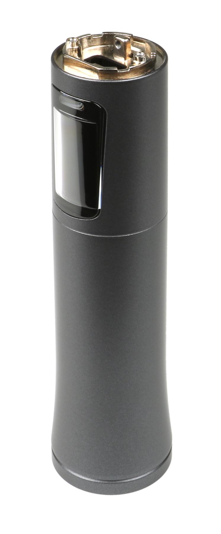 Handle for SKM300 G3
