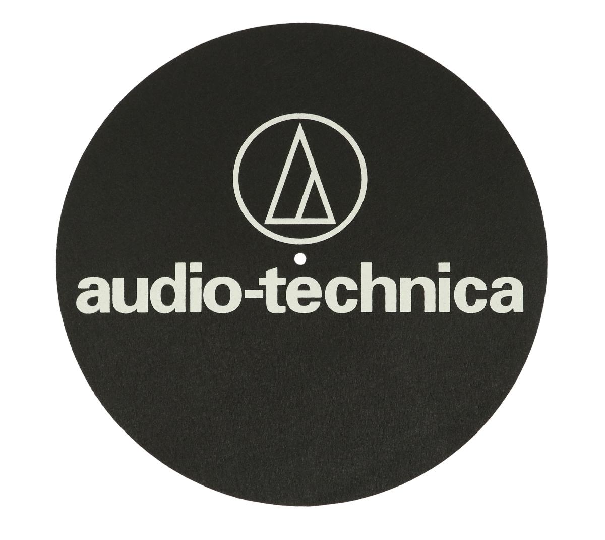 Audio-Technica 612-U3560A-052  Slipmat for AT-LP1240-USB 612-U3560A-052