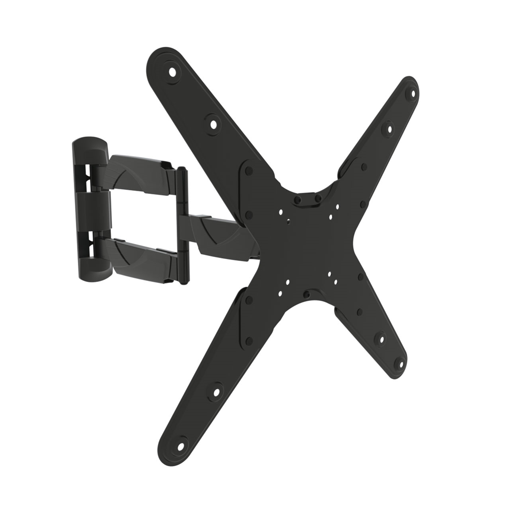 "Motion VDM Series Display Mount for 22""-46"" Monitors"