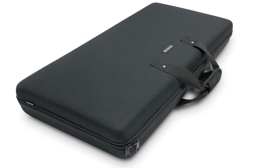 Carrying Case for Pioneer DDJ-SZ, DDJ-RZ