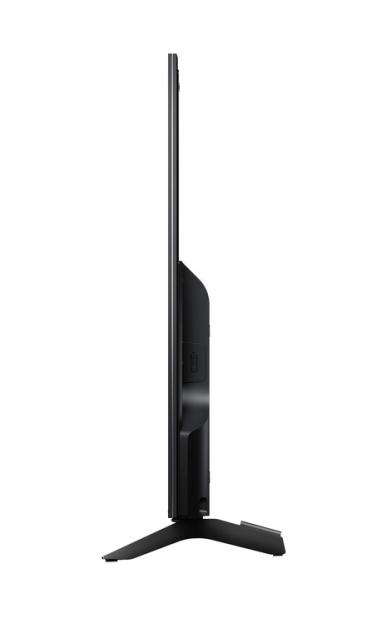 "55"" Diagonal 4K/UHD Pro Bravia Display"