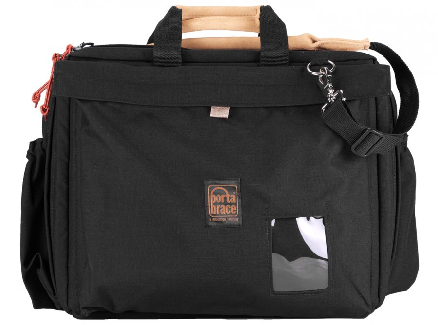 Lightweight Projector Case, Black