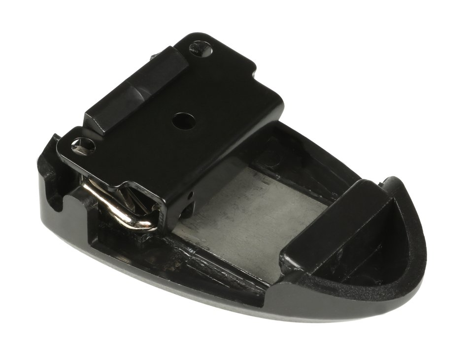 Latch for Passport 300 and 500