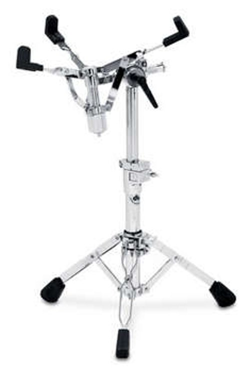 """Snare Stand for 10"""" to 12"""" Piccolo Snare Drums"""