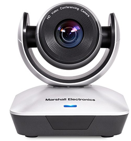 10x Zoom USB2.0 PTZ and Conference Camera