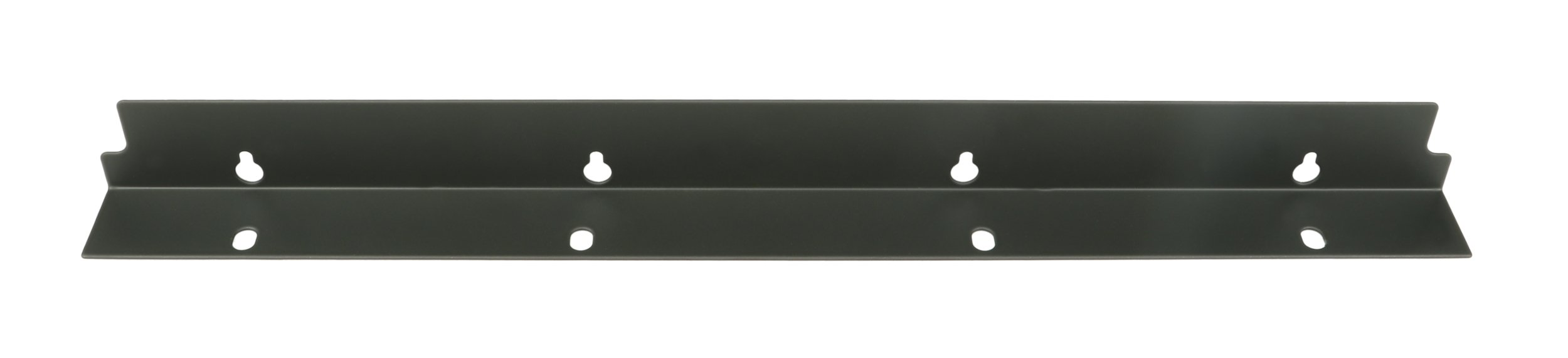 Rack Ear for MX2442 and XENXY 2442FX