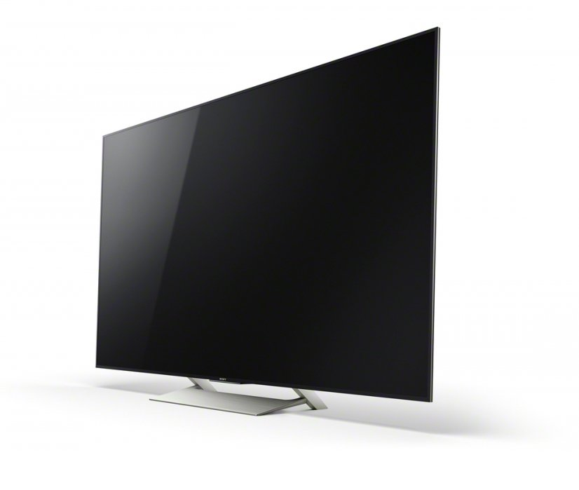 "65"" BRAVIA 4K HDR Professional Display"