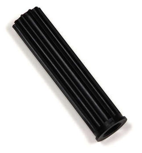 Sleeve for Drum Rack Tube