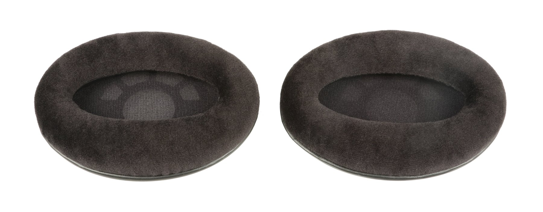 Earpad for RS140 and HDR130 (Pair)