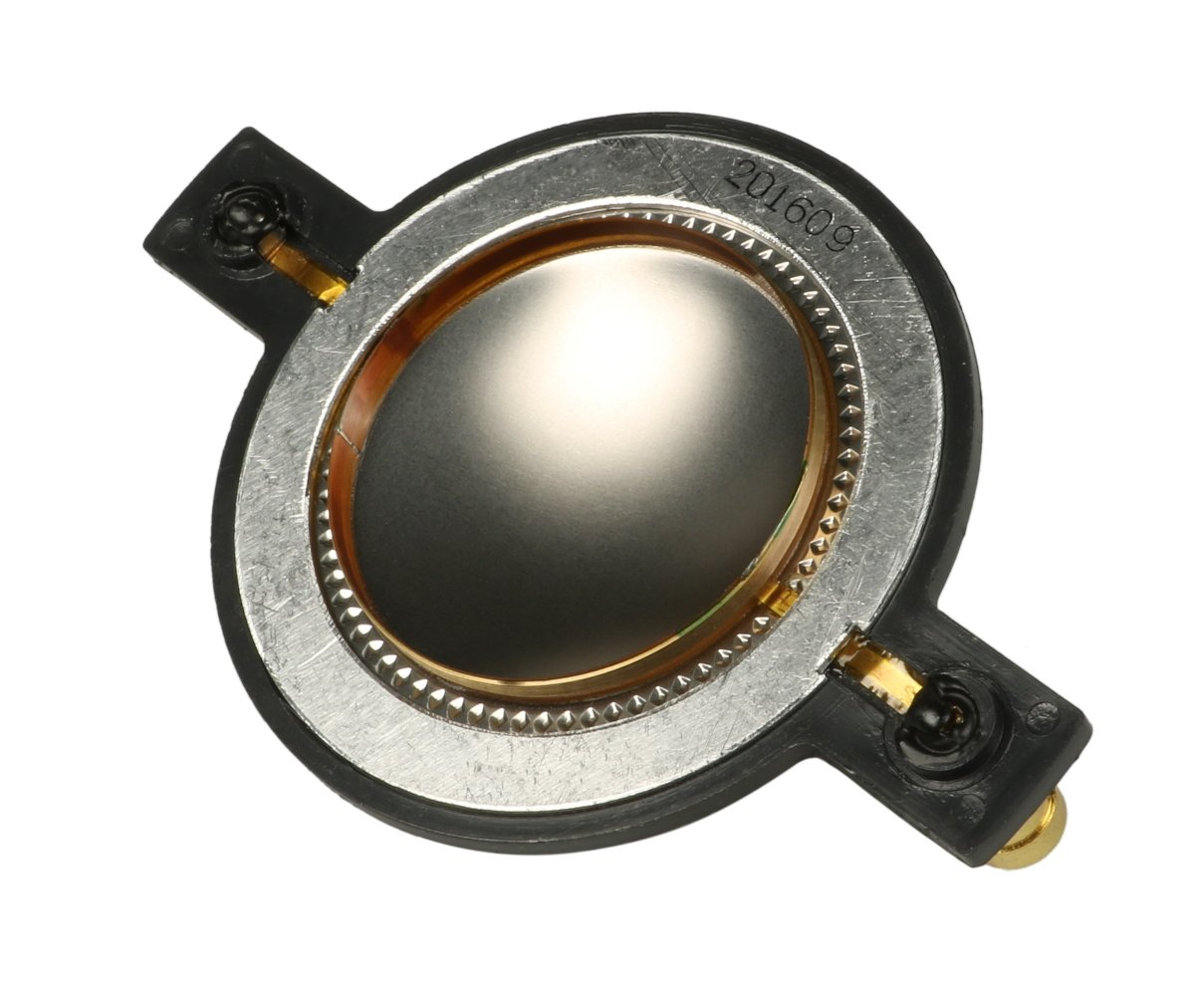 Replacement Diaphragm, for AH5040