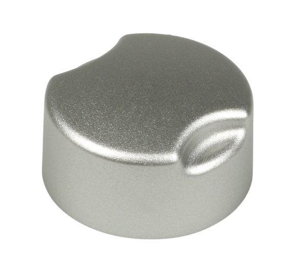 Date Wheel Knob for Driverack PA+