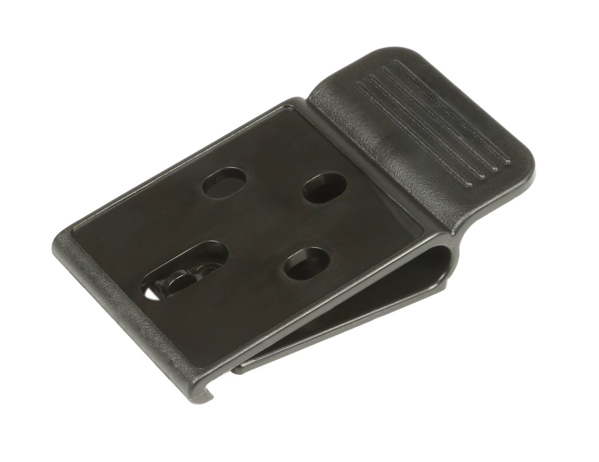 Belt Clip for RS600 and RS602