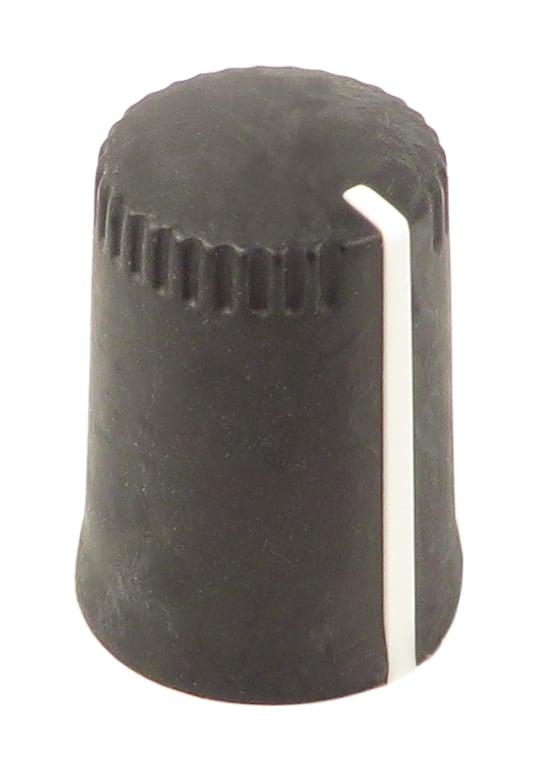 9mm EQ/Depth Knob for RD-700SX