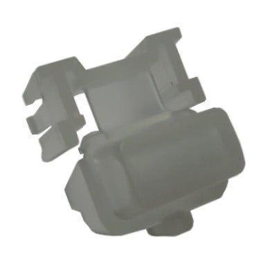 Roland 5100052636 DS-Keytop Button for TD3 5100052636