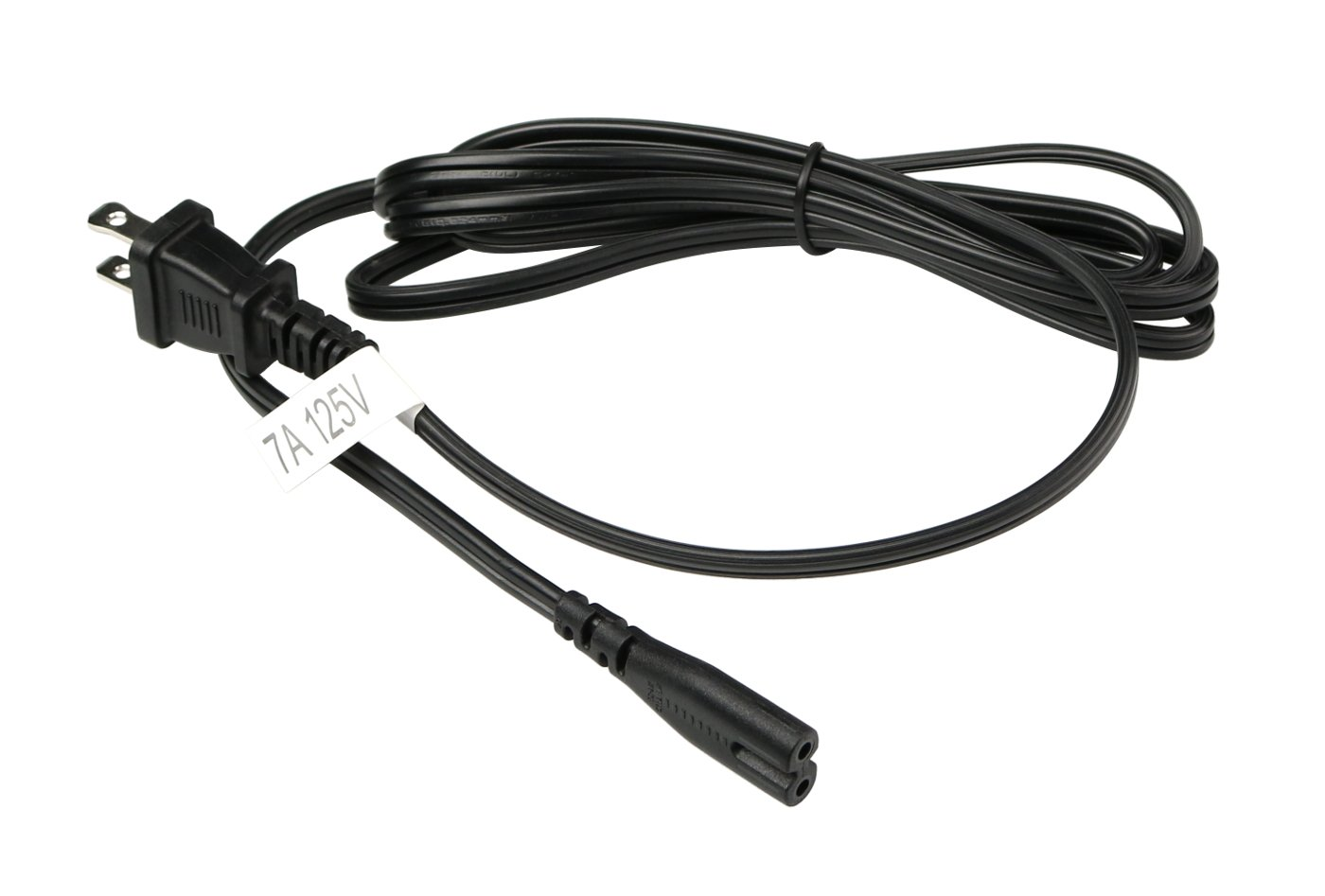 IEC Power Cable for Elevate 3