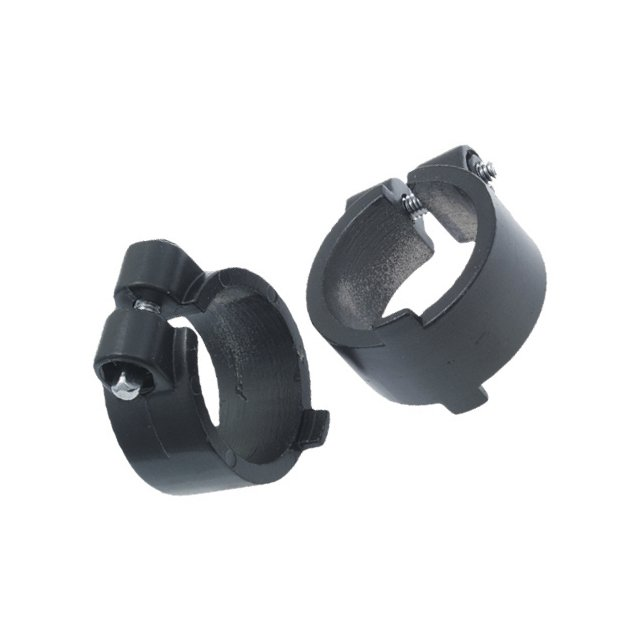 Power Rack Clamp with Memory Lock, 2-Pack