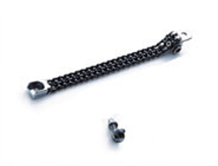 Chain Assembly for 1000 Series Power Shifter, Power Shifter Pro Kick Drum Pedals