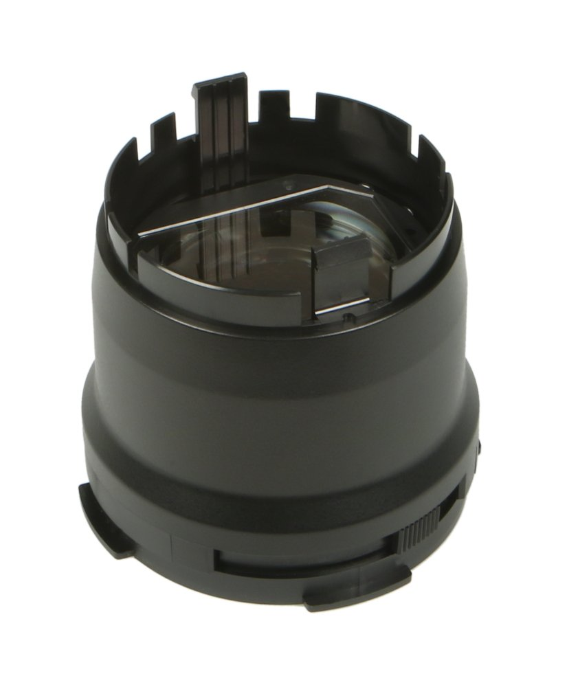 Viewfinder Loupe for PMW-EX3