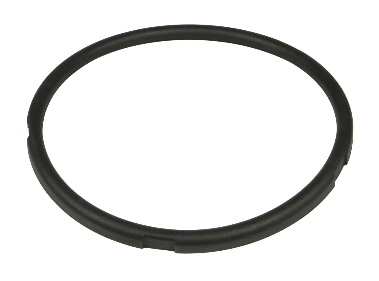 "8"" Hoop Rubber Pad for PD-80R and PD-85B"