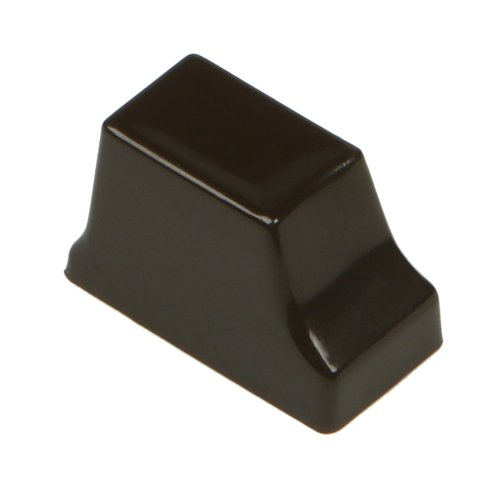 Brown Effect Slider Knob for G-70