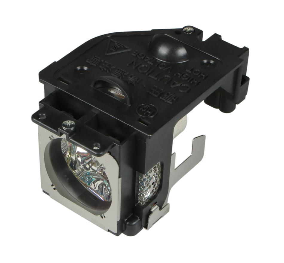 Sanyo 6103339740  Lamp for PLC-XU106 6103339740