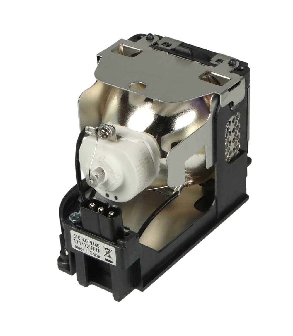 Lamp for PLC-XU106