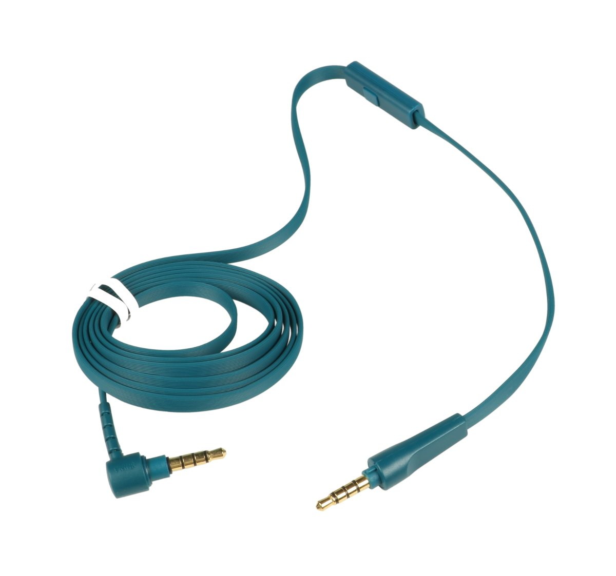 AP Remote Cable for MDR-100A