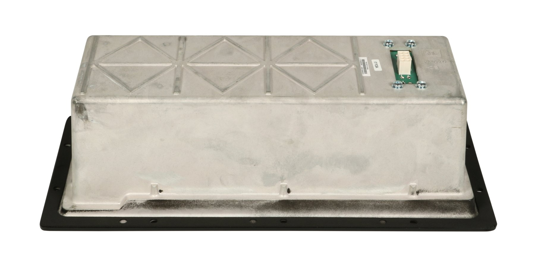 JBL 5058665  Amp Assembly for PRX712 5058665