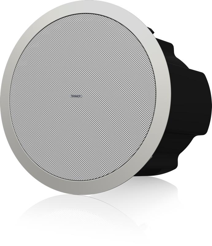 """Tannoy CVS6 6"""" Ceiling Speaker 70v CVS6"""