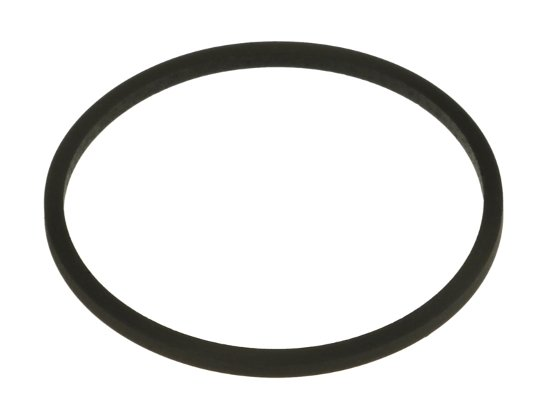 Belt for CD6006